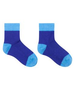 Naadloze sokken voor kinderen met autisme